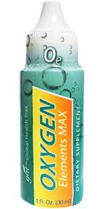 product-Oxygen-Elements-Max