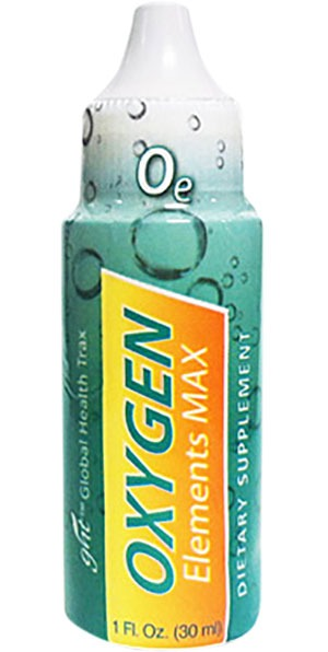 image of Oxygen-Elements-Max bottle