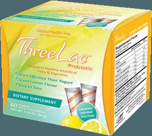 threelac-packets_300x600