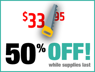 50 Percent Off graphic for Colostrum