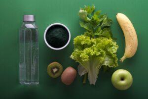signs of poor gut health
