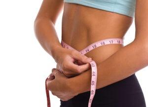 Improve Gut Health Naturally